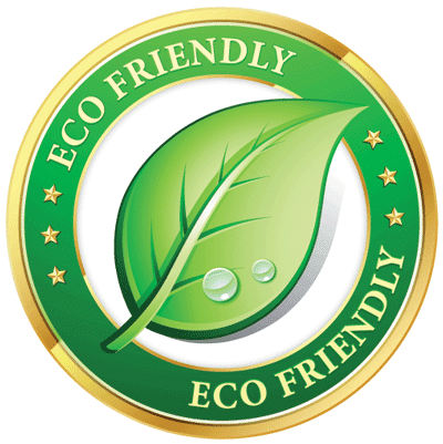 We 39 re eco friendly dolphin bay vacation rentals for Eco friendly home products